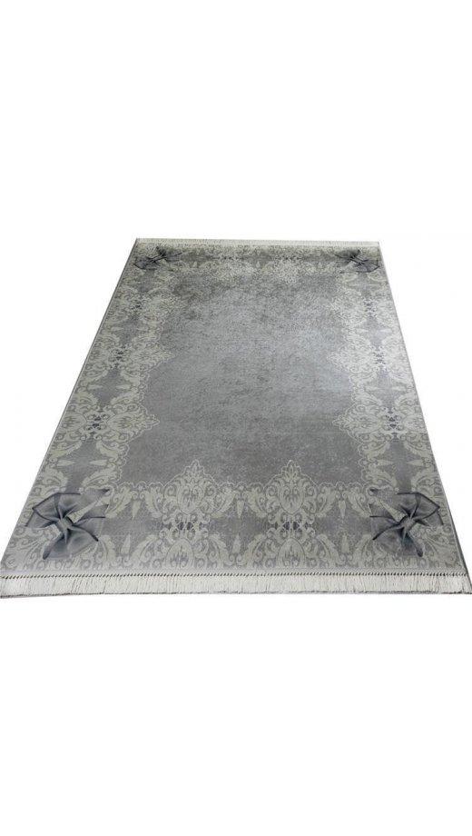 teppich waschbar rutschfes waschmaschinengeeignet bei 30 c. Black Bedroom Furniture Sets. Home Design Ideas